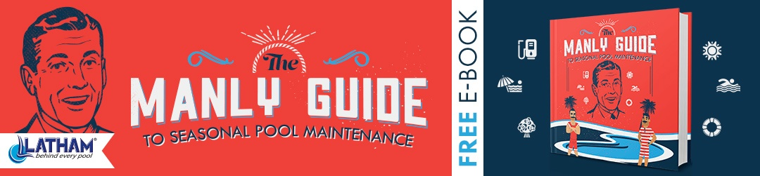 A_Seasonal_Guide_to_Swimming_Pool_Maintenance