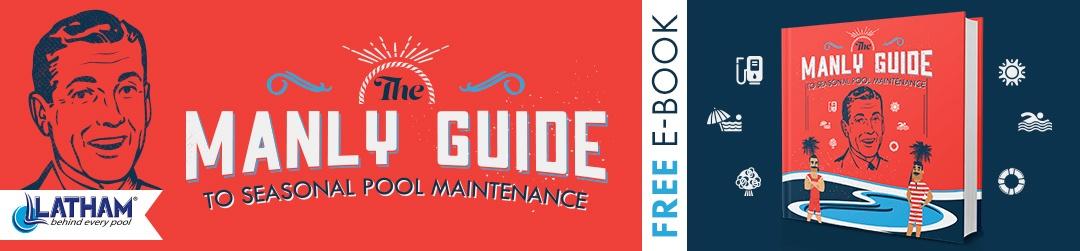 A_Seasonal_Guide_to_Swimming_Pool_Maintenance