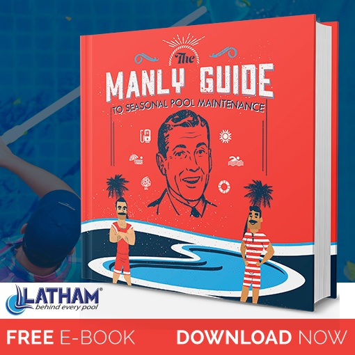 Other_square_Manly-Guide.jpg