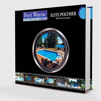 FortWaynePools_Brochure_3D_O