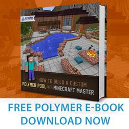Polymer_Pool_Ebook_252X252.jpg