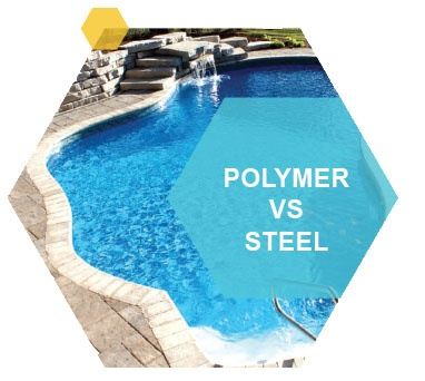 Steel_Swimming_Pools_vs_Polymer_Swimming_Pools.jpg